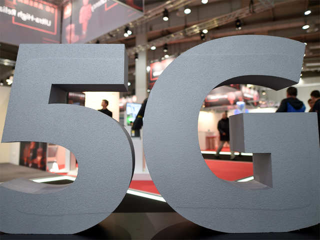 Panel on 5G trials to seek 'network architecture' details from telcos