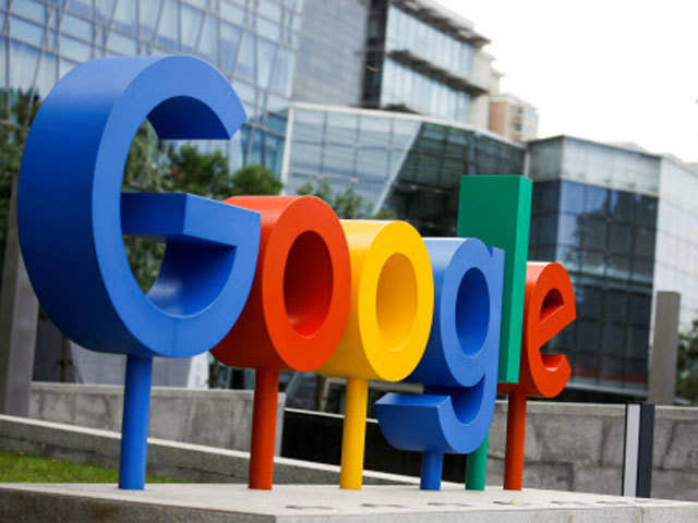 Google invites applications for the third batch of its accelerator programme