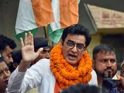 Worst criminals look better': Jharkhand Congress chief quits