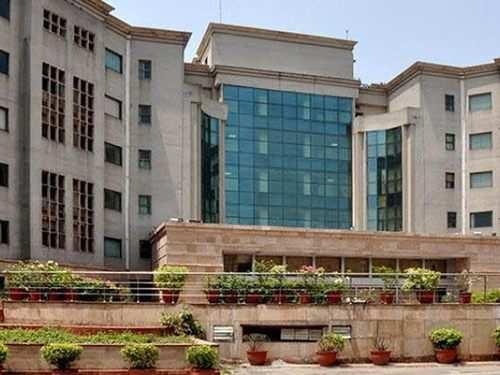 Latest notifications on Government Jobs, Bank Jobs, TET, UPSC