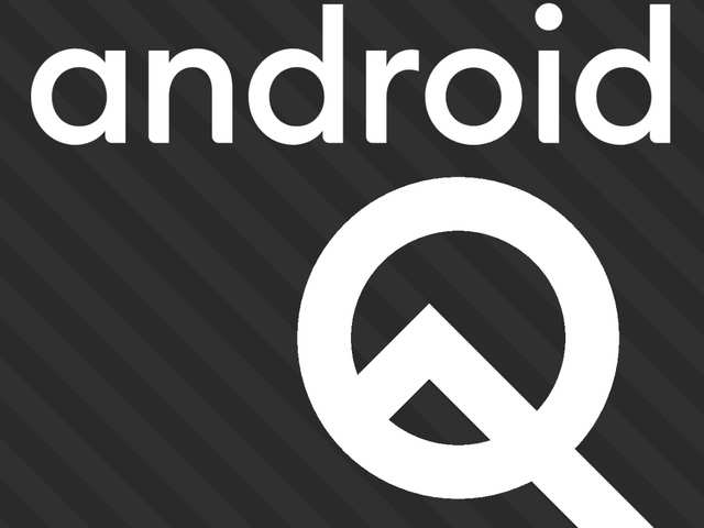 Android Q has a hidden 'surprise' for users, here's what it is
