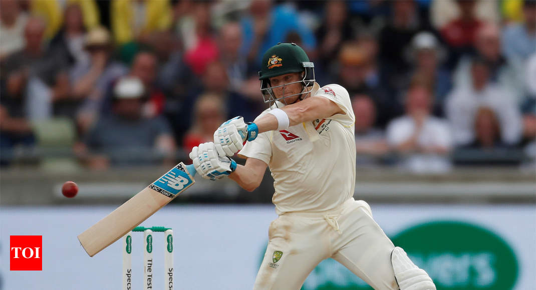 Ashes 2019: Steve Smith's ability to adapt makes him special, feels