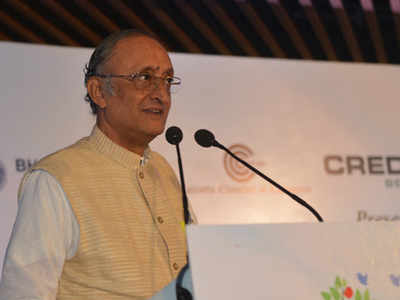 West Bengal leads India in GDP growth: Amit Mitra | Kolkata News