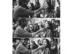 'Kargil Girl': Janhvi Kapoor shares a sweet moment with director Sharan Sharma as they wrap up Georgia schedule shoot for the Gunjan Saxena biopic