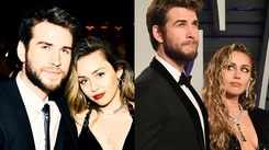 Miley Cyrus and Liam Hemsworth call it quits after 8-month of marriage!