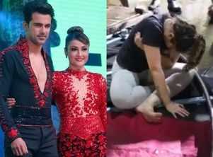 Hindi TV: Check Latest Hindi TV Shows, TV Celebrities & TV Serials