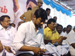 Udhayanidhi Stalin to meet DMK youth wing functionaries on August 25