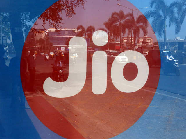 Jio subscriber base at over 340 mn, ready to kick-start 4 new growth engines: Mukesh Ambani