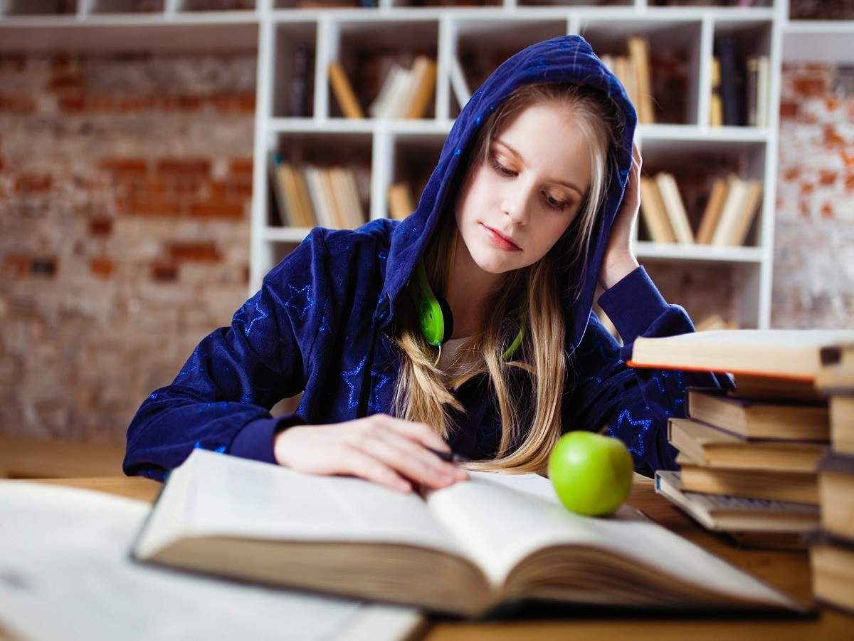 English Books for competitive exams: These books will help you improve your  English | Most Searched Products - Times of India