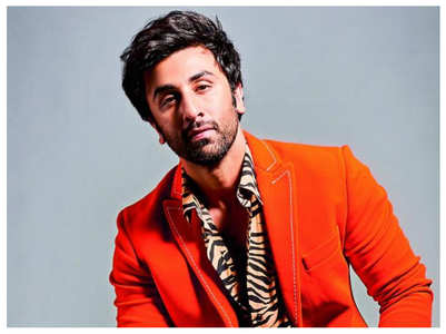 Ranbir taking personal interest in Brahmastra