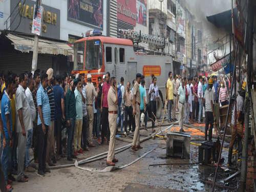 Haryana News, Latest Haryana News Headlines & Live Updates - Times