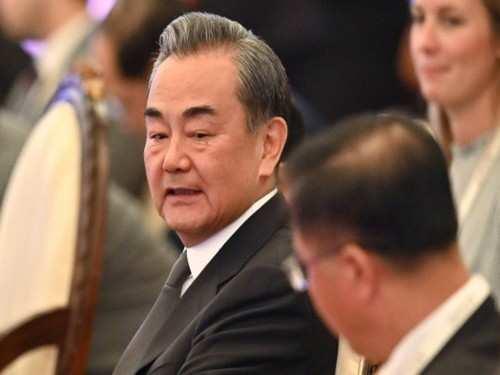China News Headlines, Latest China News and Live Updates - Times of
