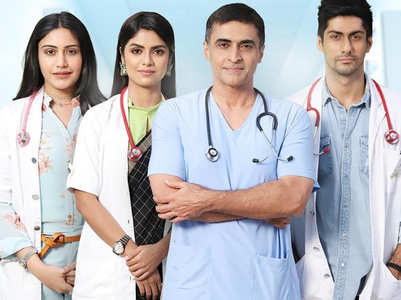 Sanjivani 2 review: Here's our take