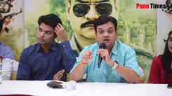 Lalbatti shows human side of Police, says Mangesh Desai