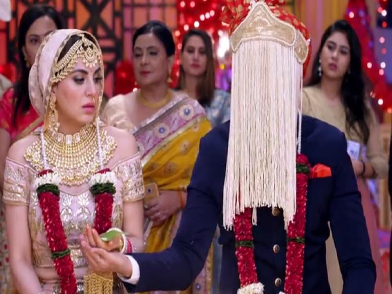 Kundali Bhagya written update, August 12, 2019: Sherlyn tries to stop Prithvi and Preeta's wedding