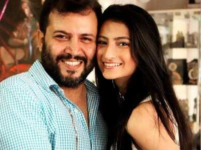 Abhinav Kohli has never molested me: Palak