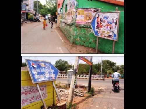 Tamil Nadu News, Latest Tamil Nadu News Headlines & Live Updates