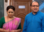 Taarak Mehta Ka Ooltah Chashmah written update August 12, 2019: Bhide struggles to get tickets for Ratnagiri