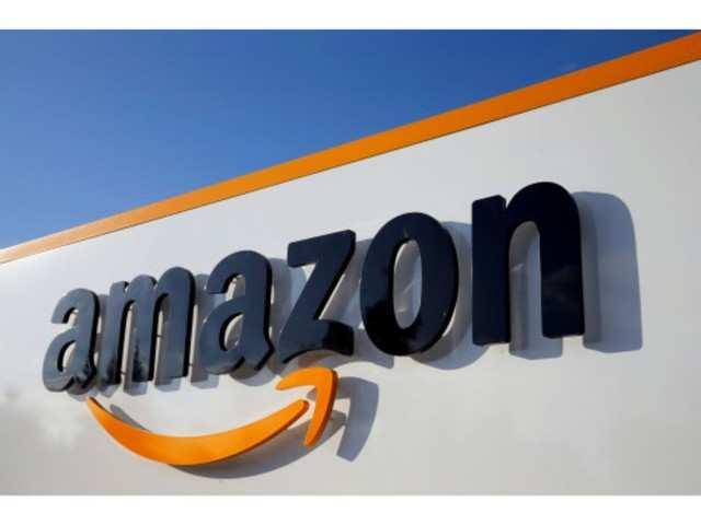 US senators ask Amazon CEO if 'Amazon's Choice' deceives consumers