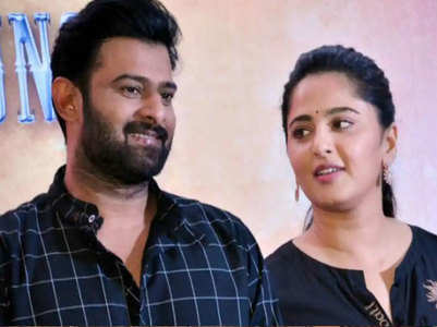 Prabhas-Anushka Shetty house hunting in LA?