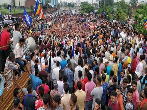 Ludhiana News, Latest Ludhiana News Headlines & Live Updates - Times
