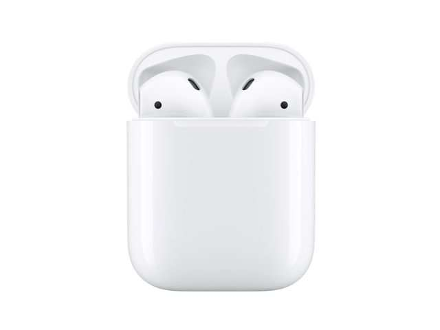 AirPods with wireless charging case and other Apple accessories selling at up to $20 less