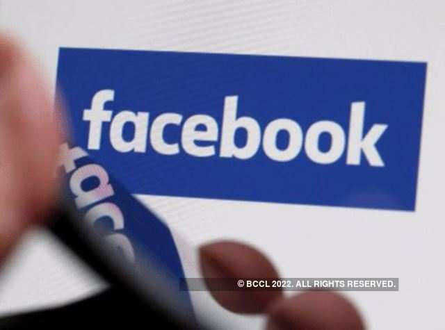 Why Facebook may not buy this popular group video chat app