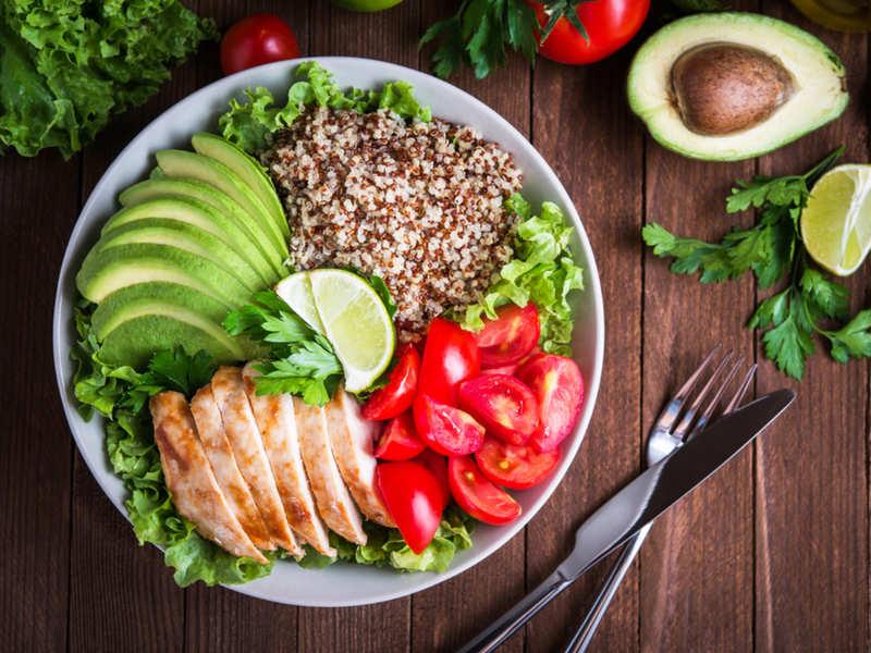 metabolic effect diet reviews