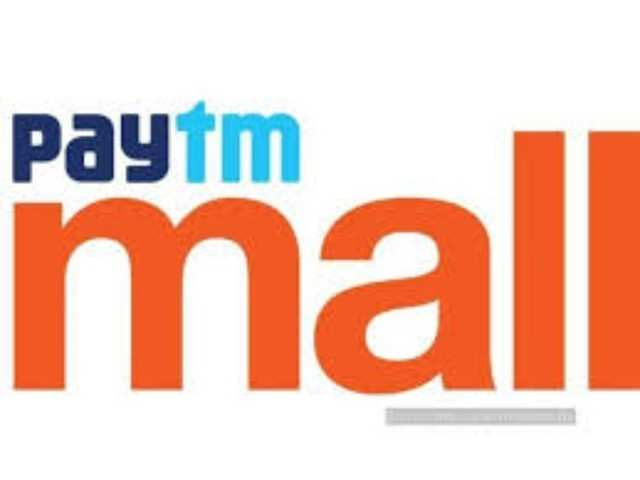 Paytm Mall separates all functions from parent, announces slew of changes