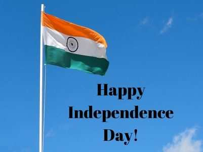 Independence Day: Wishes, Messages and Quotes