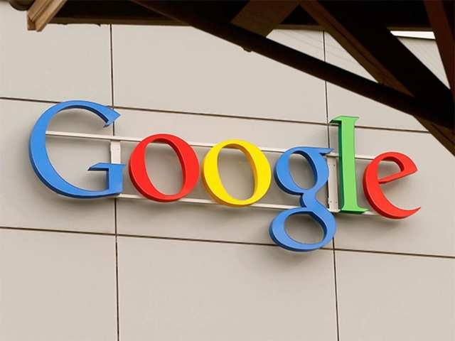 Google explains why websites didn't show up in search and lost traffic, revenue