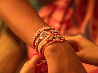 Raksha Bandhan: History, Significance and facts