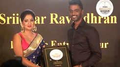 Times Hospitality Icons 2019-Chennai
