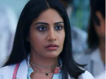 Sanjivani 2: Dr. Ishani's troublesome past