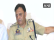 Restrictions in Jammu lifted, curbs to continue in some places in Kashmir: J&K ADG
