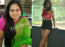 Weight loss: This woman lost 35 kilos by eating only Ghar ka khana and not doing anything fancy!