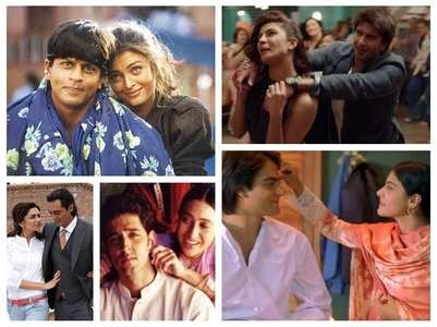 Raksha Bandhan: Best filmy brother-sister duos