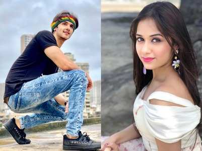 Rohan to be paired opposite Jannat