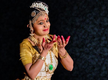 Kalaimamani award to me shows increasing acceptability of Mohiniyattam in Chennai, dancer Rashmi Menon says