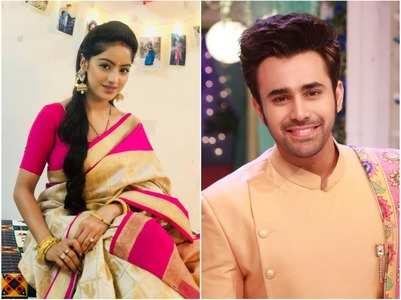 What Independence Day means to TV actors