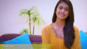 fbb Colors Femina Miss India World 2019 Suman Rao's message for Independence Day