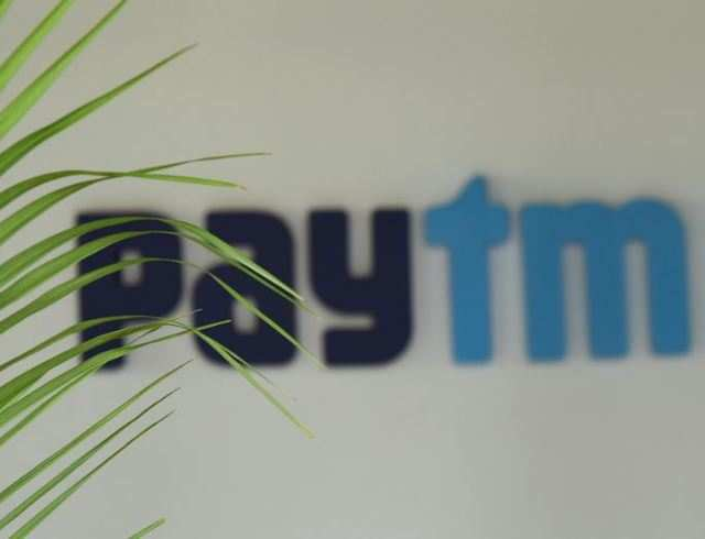 Paytm says postpaid service 'active and operational' after Twitter backlash
