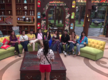 Bigg Boss Marathi 2, episode 56, August 14, 2019, written update: Megha Dhade, Resham Tipnis and Sushant Shelar have a blast with the housemates