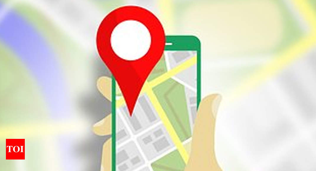 This may be Huawei's answer to Google Maps - Times of India Indian Google Map Download on topographic maps, download icons, download bing maps, online maps, download business maps, download london tube map,