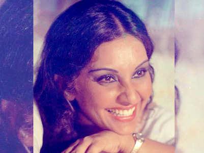 Notable films of late actress Vidya Sinha