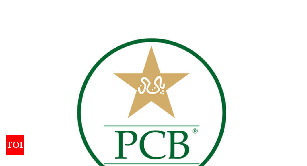 Pakistan Cricket Board Names 20 Players For Pre Season Camp