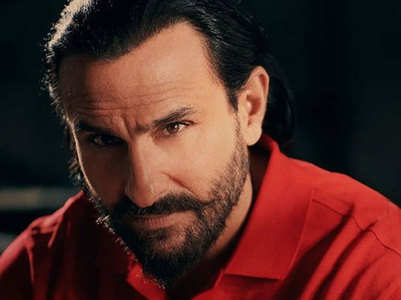 Saif Ali Khan reveals his birthday plans