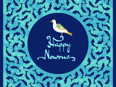 Parsi New Year Wishes, Messages and Quotes