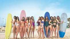 Miss Universe to be launched soon in Israel