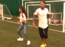 Watch: Argentine footballer dances to Shah Rukh Khan's song 'Baazigar O Baazigar'